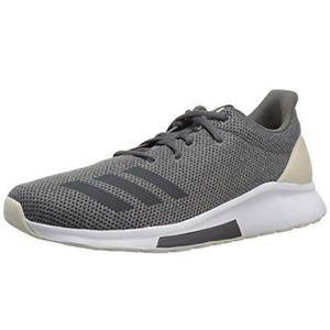 Adidas puremotion training shoes